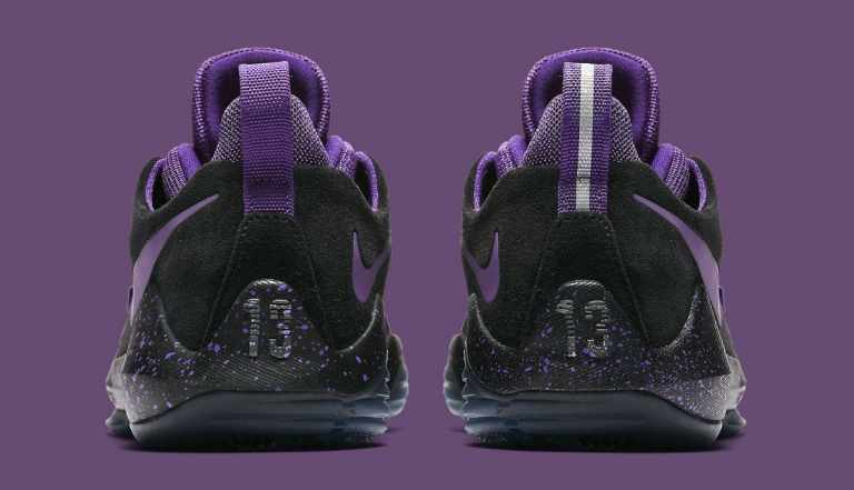 nike-p3g-1-gs-grape-release-date-880304-097