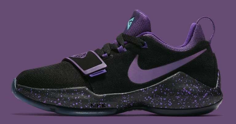 nike-pg-1-gs-1grape-release-date-880304-097