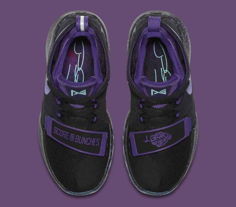 nike-pg-1-gs-3grape-release-date-880304-097
