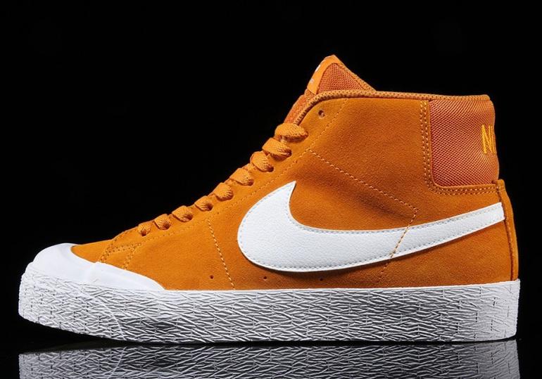 nike-sb-blazer-mid-xt-circuit-orange-02