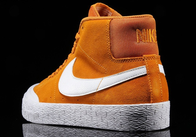 nike-sb-blazer-mid-xt-circuit-orange-04