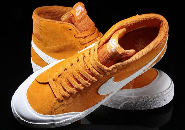 nike-sb-blazer-mid-xt-circuit-orange-05