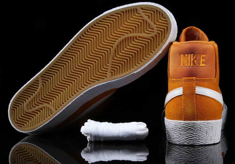 nike-sb-blazer-mid-xt-circuit-orange-06