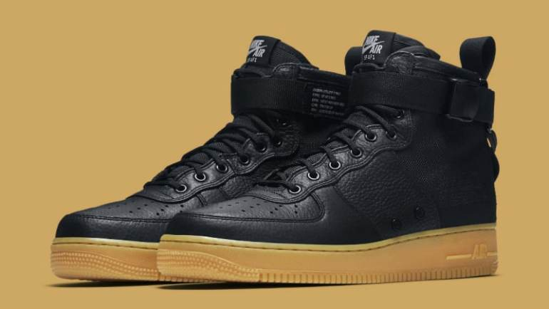 nike-sf-air-force-1-mid-black-gum-release-date-917753-003