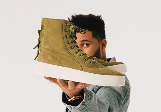 puma-the-weeknd-parallels-green