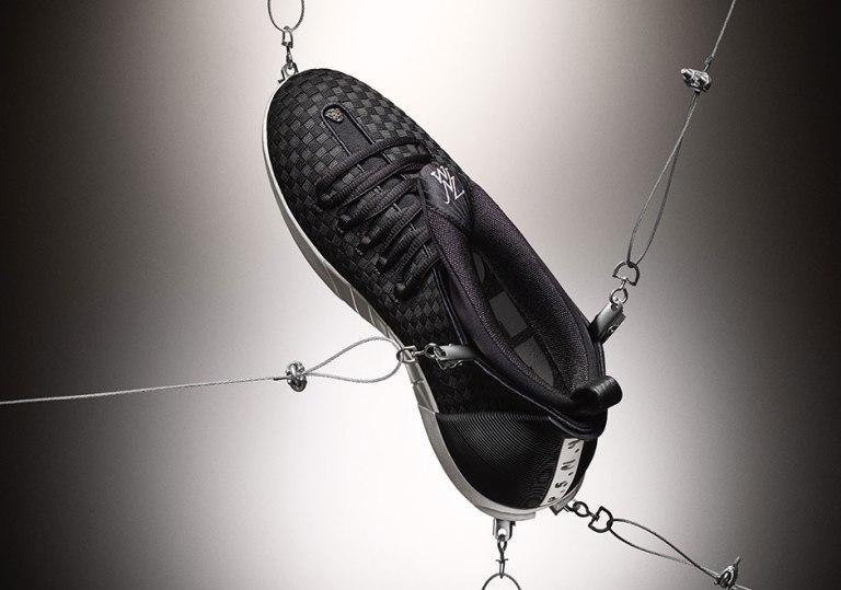 psny-jordan-15-black-woven.jpg