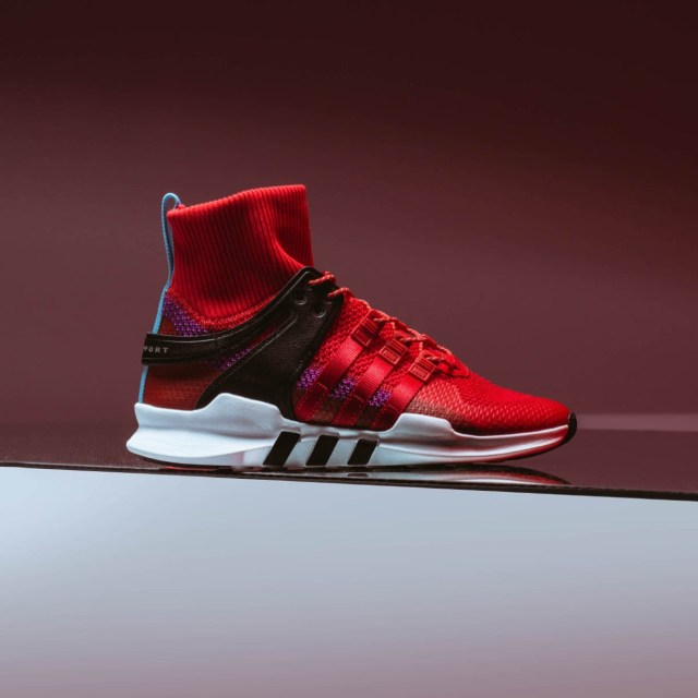 Adidas-Adventure-Pack-Scarlet-EQT-Support-ADV-1