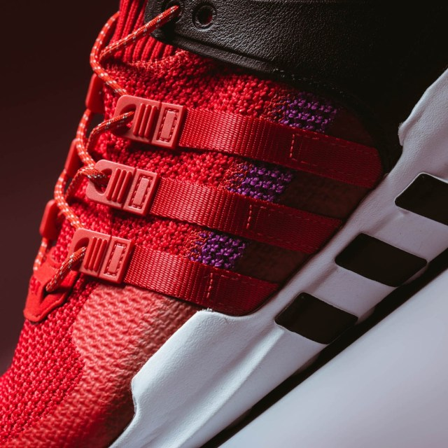 Adidas-Adventure-Pack-Scarlet-EQT-Support-ADV-2