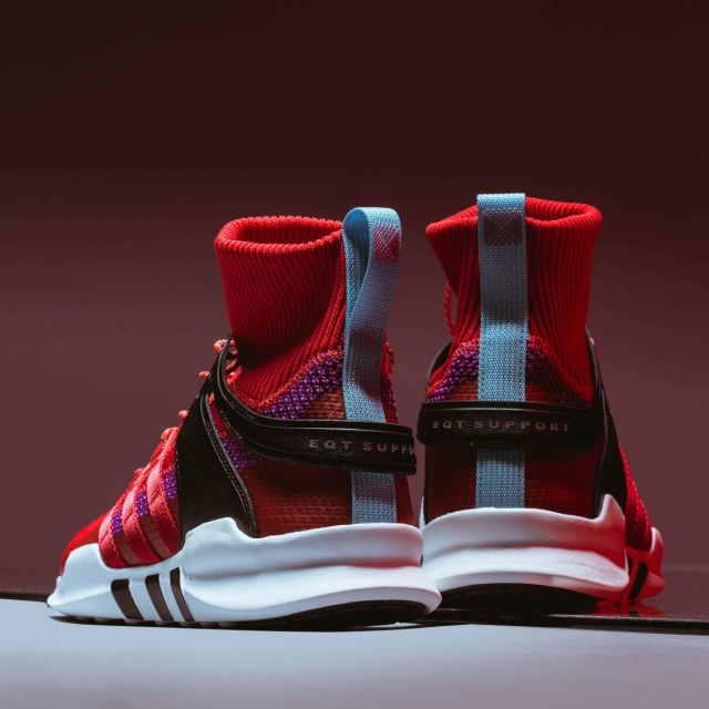 Adidas-Adventure-Pack-Scarlet-EQT-Support-ADV-3