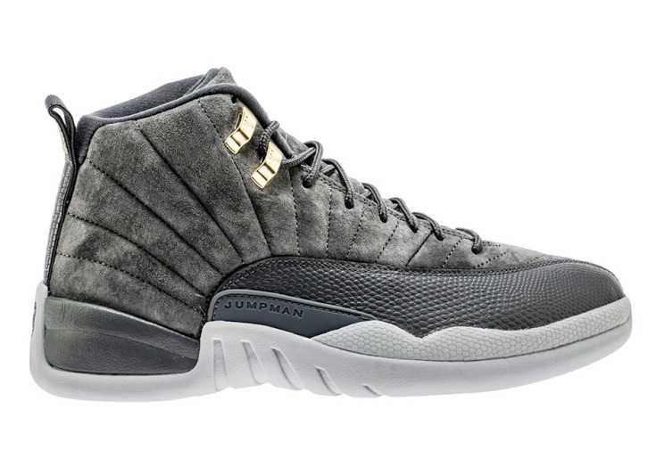 air-jordan-12-dark-grey-photos-130690-005-1