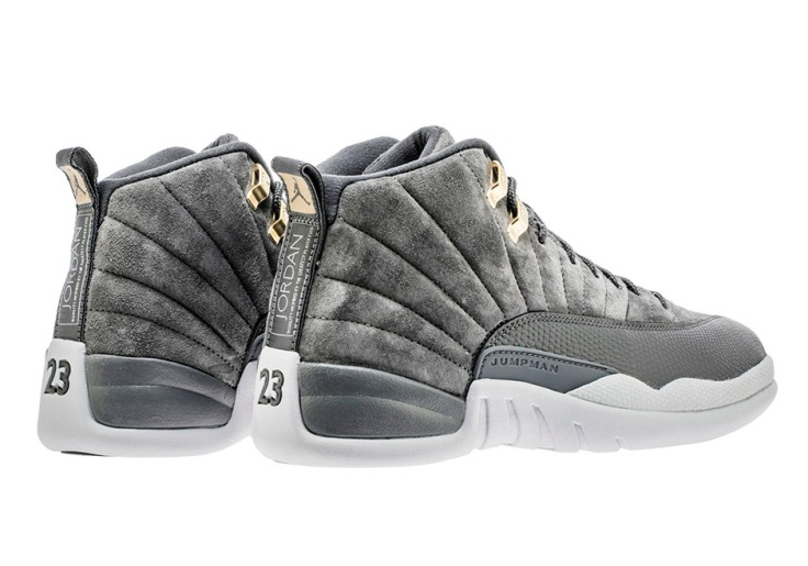 air-jordan-12-dark-grey-photos-130690-005-4