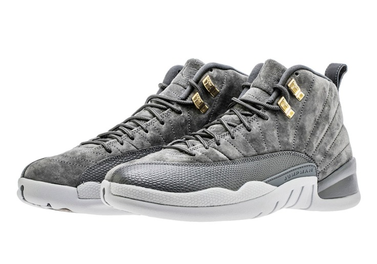 air-jordan-12-dark-grey-photos-130690-005
