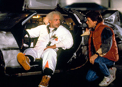 doc-marty