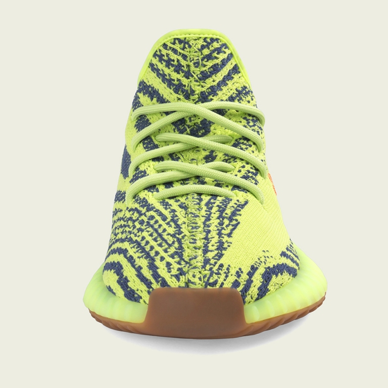 adidas-yeezy-boost-350-v2-semi-frozen-yellow-official-release-date-13