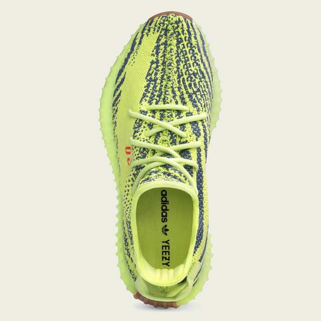 adidas-yeezy-boost-350-v2-semi-frozen-yellow-official-release-date-2