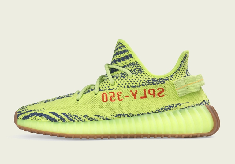adidas-yeezy-boost-350-v2-semi-frozen-yellow-official-release-date-3