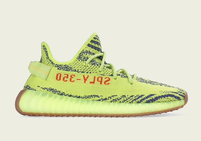 adidas-yeezy-boost-350-v2-semi-frozen-yellow-official-release-date-4