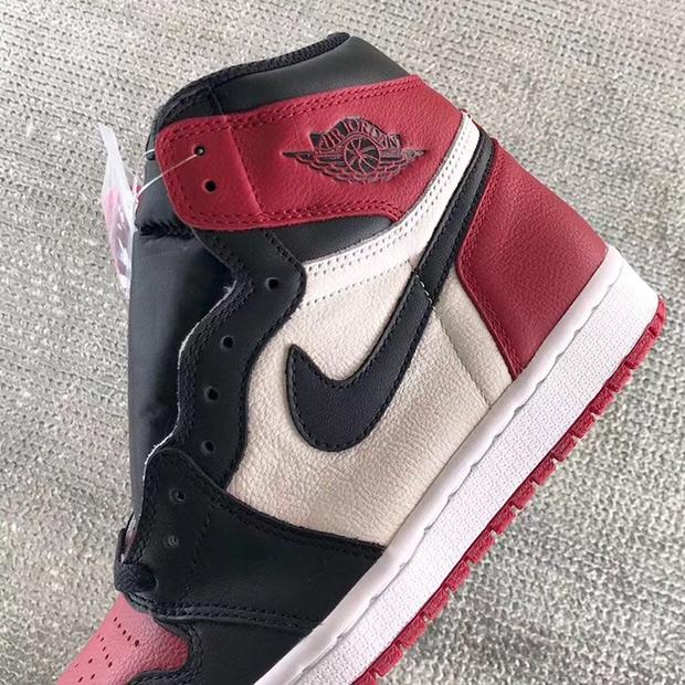 air-jordan-1-bred-toe-555088-610-1