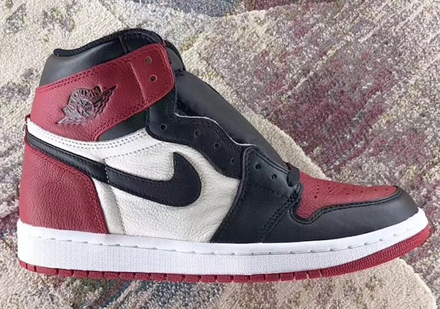 air-jordan-1-bred-toe-555088-610-2