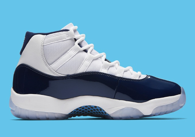 air-jordan-11-navy-win-like-82-1