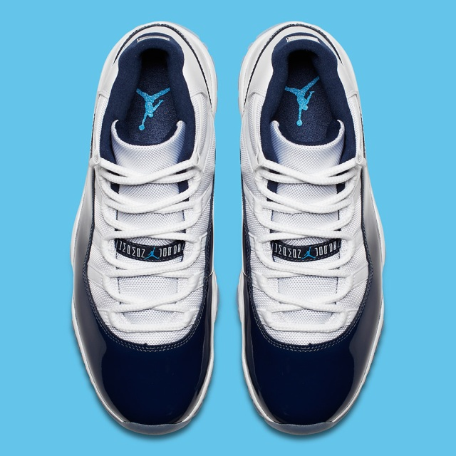 air-jordan-11-navy-win-like-82-2