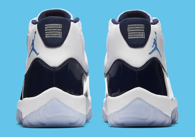 air-jordan-11-navy-win-like-82-3