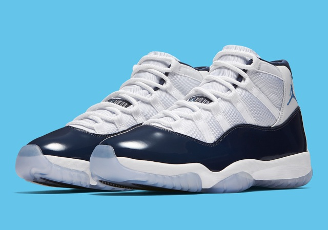 air-jordan-11-navy-win-like-82-4