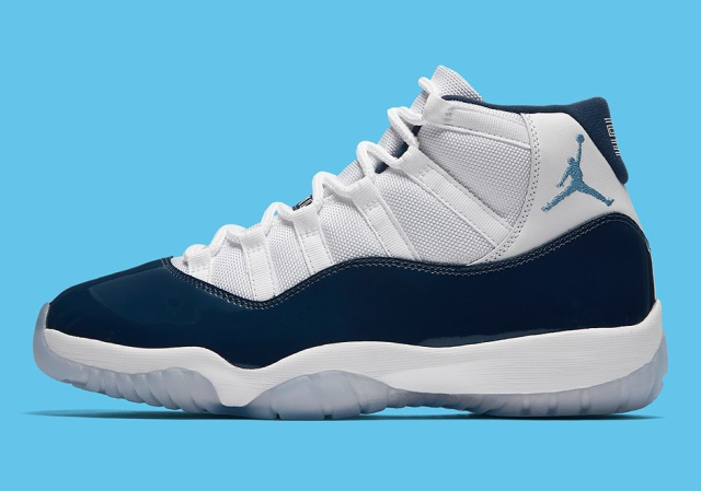 air-jordan-11-navy-win-like-82-6