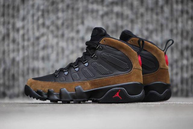 air-jordan-9-boot-nrg-black-olive-1