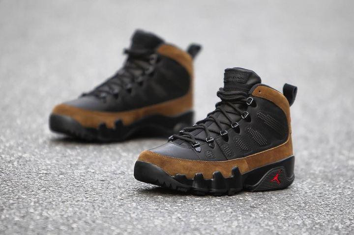 air-jordan-9-boot-nrg-black-olive-5
