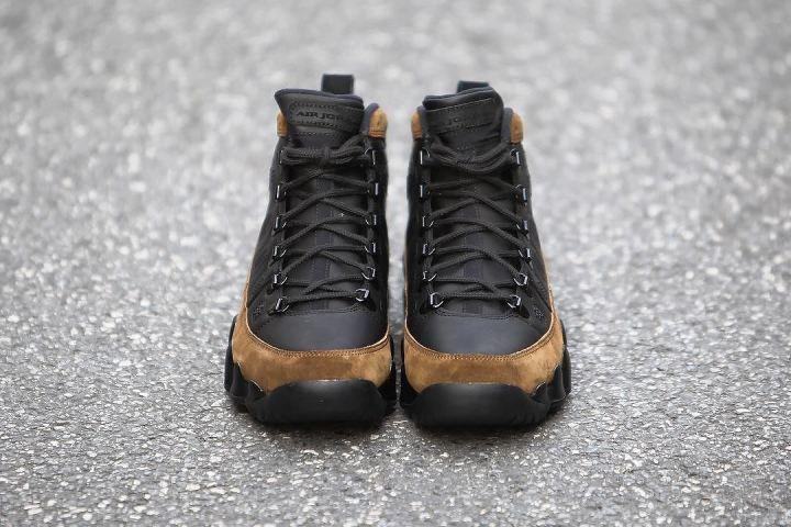 air-jordan-9-boot-nrg-black-olive-7