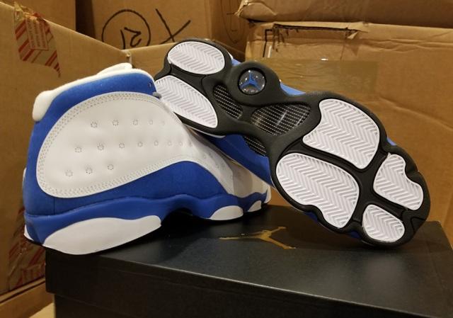 blue 44