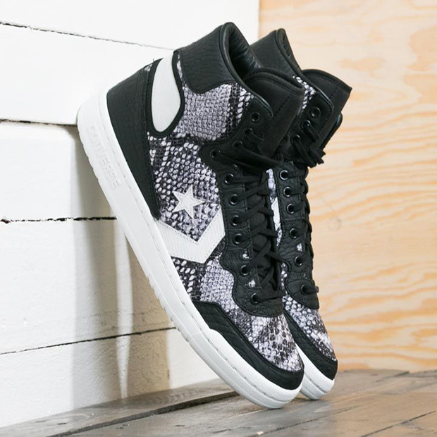 converse-fastbreak-high-black-snakeskin-1