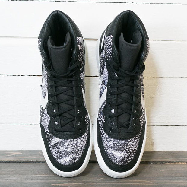 converse-fastbreak-high-black-snakeskin-5