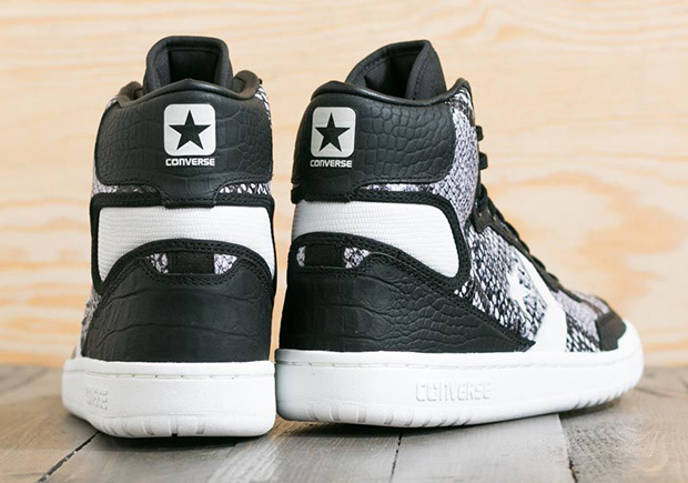 converse-fastbreak-high-black-snakeskin-6