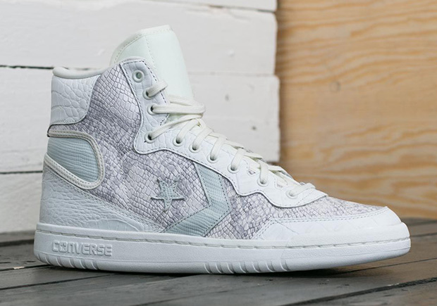 converse-fastbreak-high-snakeskin-3