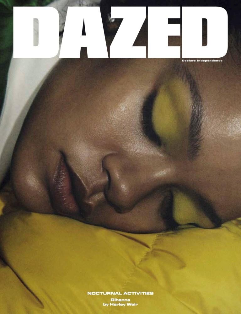 dazed-1