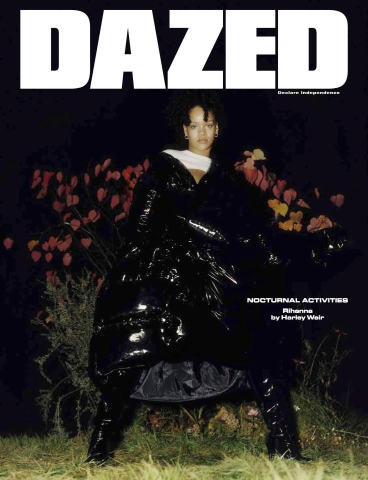 dazed-2