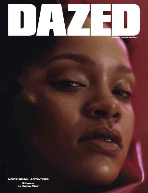 dazed-3