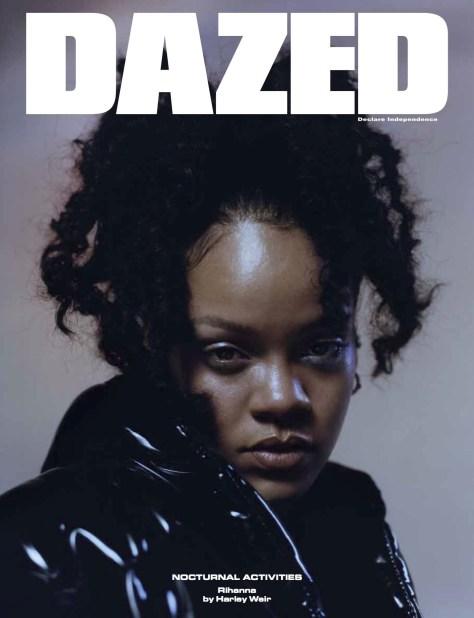 dazed-4