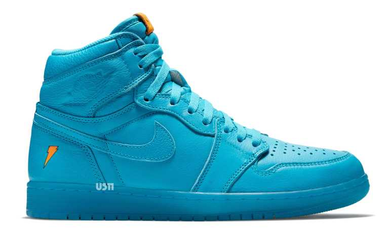 gatorade-air-jordan-1-blue-medial