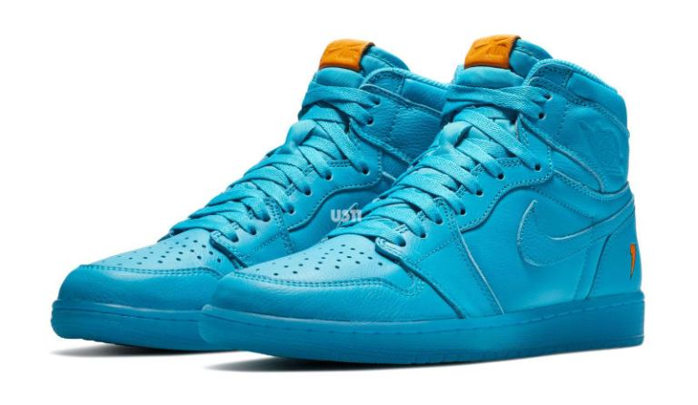 gatorade-air-jordan-1-blue