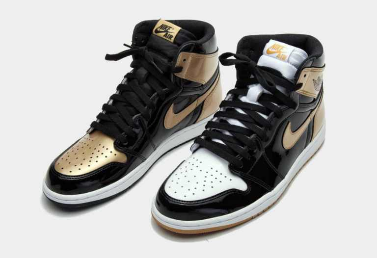 gold-air-jordan-1-top-three-2