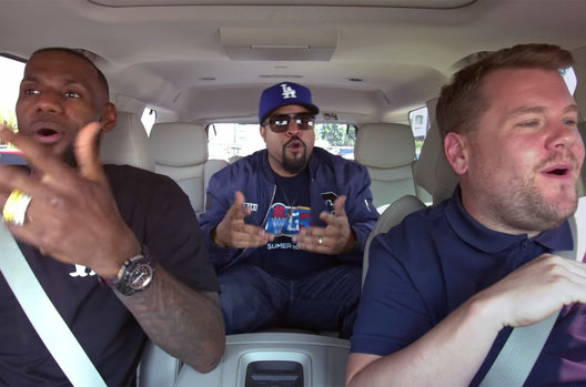 LeBron-James-James-Corden-ice-cube-james-corden-billboard-1548.jpg