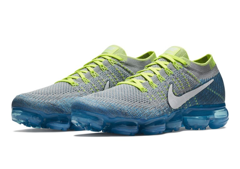 nike-vapormax-sprite-official-images-1