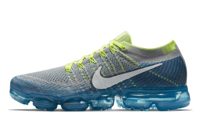 nike-vapormax-sprite-official-images-2