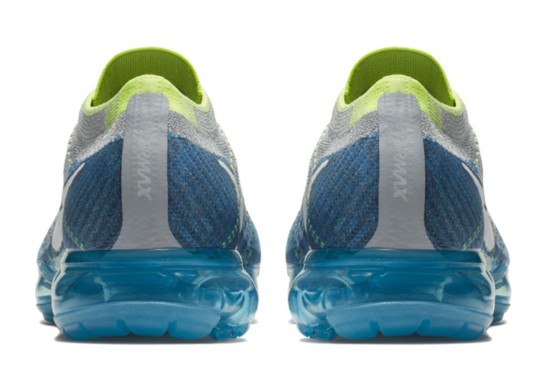 nike-vapormax-sprite-official-images-4