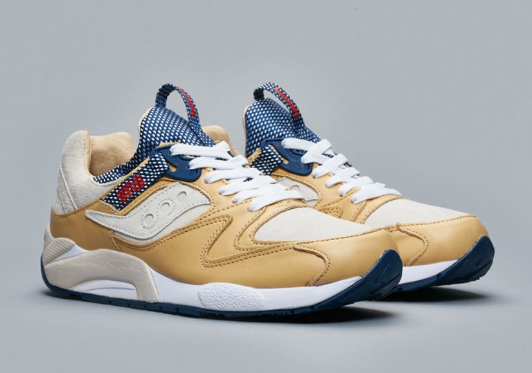 saucony-sneakersnstuff-grid-9000-business-class-1