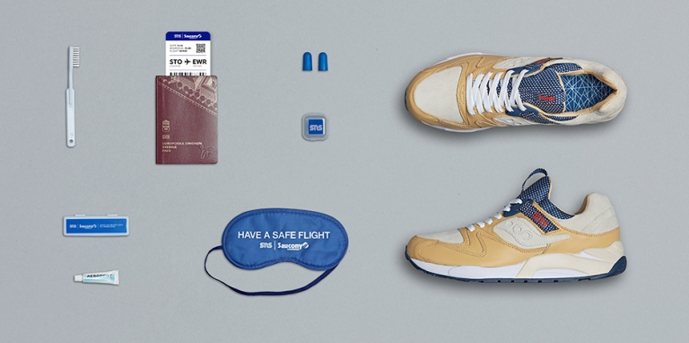 saucony-sneakersnstuff-grid-9000-business-class-2
