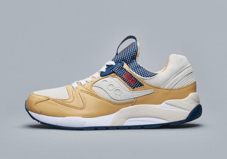 saucony-sneakersnstuff-grid-9000-business-class-3